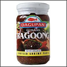 Dagupan-Guisado-Bagoong-White-Top-X.jpg