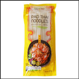 Longdan-Pad-Thai-Noodles-400g.jpg