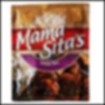 Mama-Sitas-Savoury-Sauce-Mix-50g.jpg