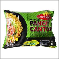 Lucky-Me-Pancit-Canton-Kalamansi.jpg