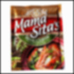 Mama-Sitas-Tamarind-Seasoning-Mix-50g.jp