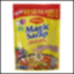 Maggi_Magic_Sarap_Seasoning_Granules_120