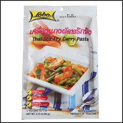 Lobo-Thai-Stir-Fry-Curry-Paste-60g.jpg