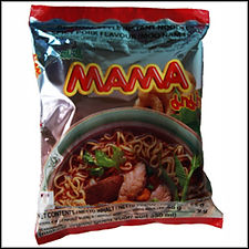 Mama-Spicy-Pork-Moo-Nam-Tok-Noodles.jpg