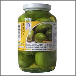 Penta_Pickled_Makok_In_Brine_680g.jpg