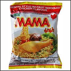 Mama-Oriental-Chicken-Noodles.jpg