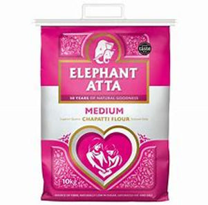elephant flour.jpg