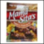 Mama-Sitas-BBQ-Marinade.jpg