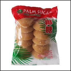XO_Palm_Sugar.jpg