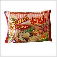 Mama-Moo-Namtok-Noodles.jpg