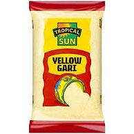 gari yellow.jpg