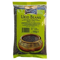 urid bean.jpg