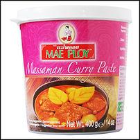 Mae-Ploy-Massaman-400.jpg