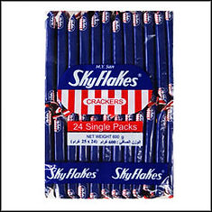 Sky_Flakes_Crackers_24_Pack.jpg