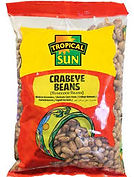 crabeye beans.jpg