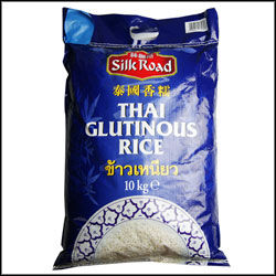 Silkroad-Thai-Glutinous-Rice-10kg.jpg
