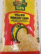 hominay corn.jpg