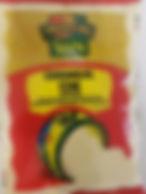 cornmeal.jpg