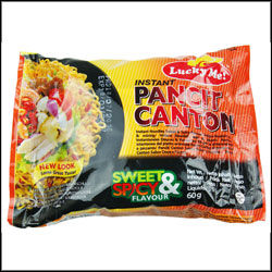 Lucky-Me-Instant-Pancit-Canton-Sweet-Spi
