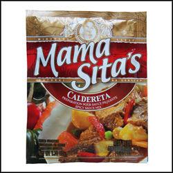 Mama-Sitas-Caldereta.jpg