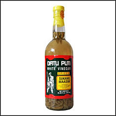 Datu-Puti-Spiced-White-Vinegar-750ml.jpg