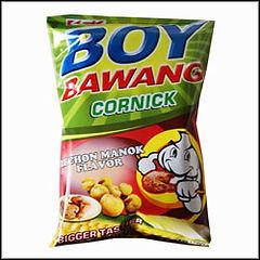 Boy-Bawang-Cornick-Lechon-Manok-Flavour.
