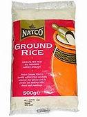 ground rice.jpg
