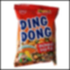 Ding_Dong_Mixed_Nuts.jpg