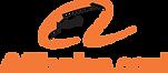 1455984303_logo-alibaba.png