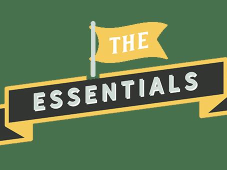 Influencer Marketing Essentials by Breakthrough Media