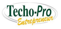 Techno-Pro Entrepreneur logo