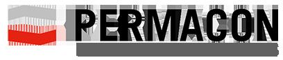 Pavage,Unistone,aménagements, haute qualité, garantie,professionnels