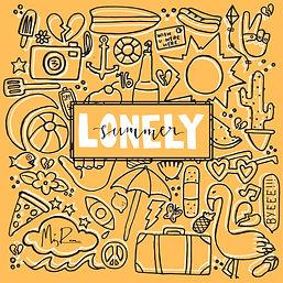 ALT_LONELY_SUMMER_ALBUM_2.jpg