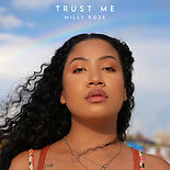 trust cover art.JPG