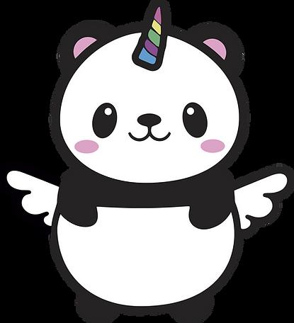 San Valentin Panda.png