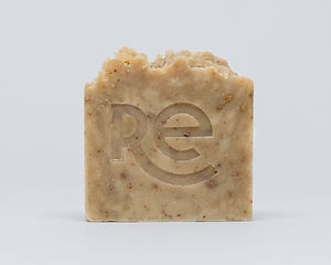 cleanse-naked-rethos_soap_18-07-20-0069-