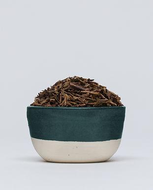 tea-leaves-rethos_soap_18-07-20-0144-web