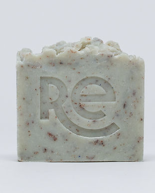 relax-naked-rethos_soap_18-07-20-0094-we