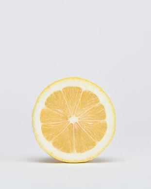 lemon-rethos_Test_11-07-20-0071-web.jpg