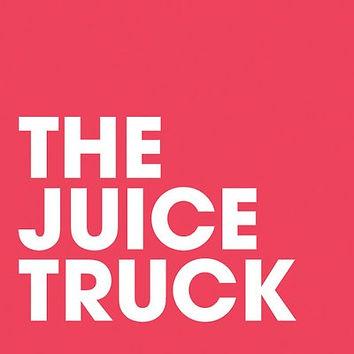 juice truck.jpg