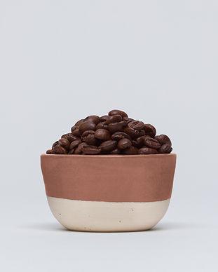 coffee-rethos_soap_18-07-20-0124-web.jpg