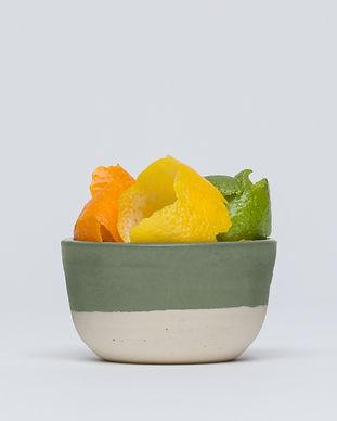 citrus-rinds-rethos_soap_18-07-20-0163-w
