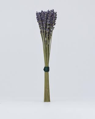 lavender-rethos_soap_18-07-20-0328-web.j