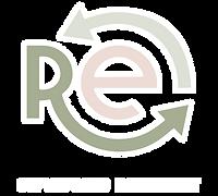 Repurposed Balance.png