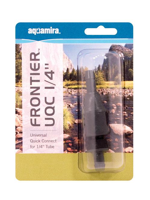 """Frontier UQC Kit, 1/4"""""""