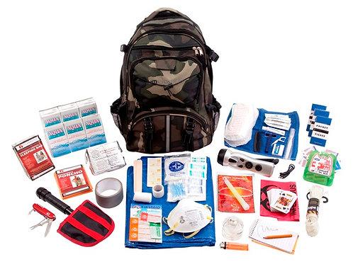Hunter's Survival Kit