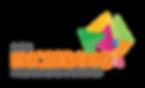 wp_exceeding-nqs-logo1.png