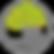 Martita-Logo_edited.png