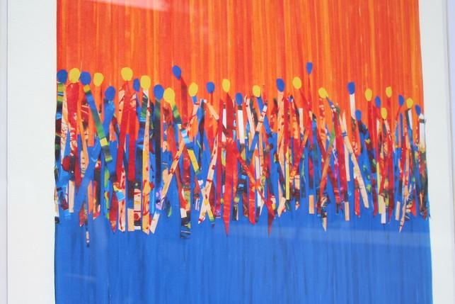 Dee Lawrence Art at ArtAndPatterns.com 1