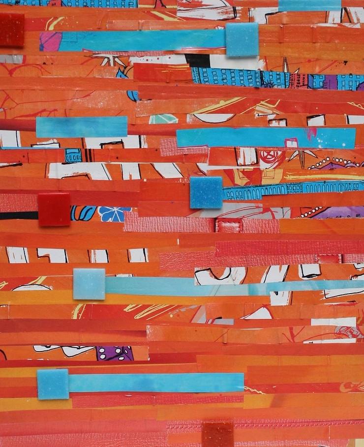 Dee Lawrence Art at ArtAndPatterns.com 3